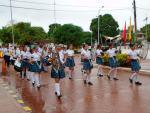 г. Пуэрто-Карреньо - Puerto Carreño