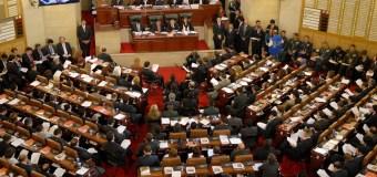 Embajadores y Cónsules colombianos serían evaluados antes de ser nombrados en el Servicio exterior