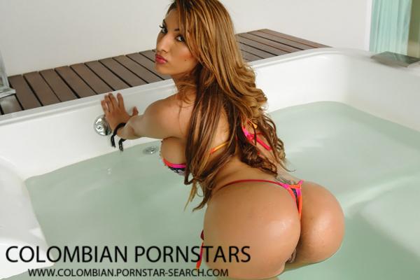 Colombian Pornstars Fanclub Actrizesdelporno Porno Actrizes Del