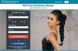 Dominican Cupids