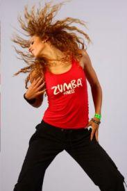 Zumba8