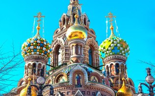 Church-of-the-Savior-on-Spilled-Blood-St-Petersburg