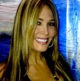 Michelle Betancourt1