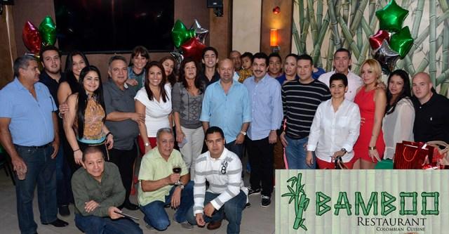 webfamiliabamboo1trabajada