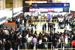 aeropuertoElDorado1