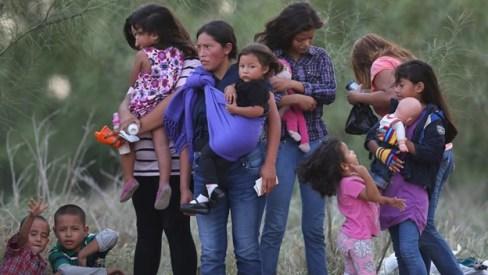 centroamericanos depor 2