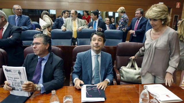 FranciscoGranados-IgnacioGonzalez1