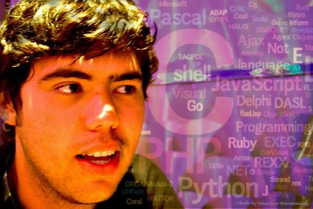 webSebas retratotrabajado copy