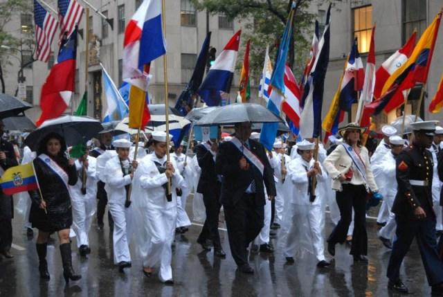 cadetes-ordun%cc%83a
