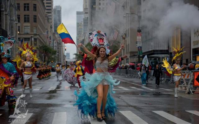 carnavalmanhttan5