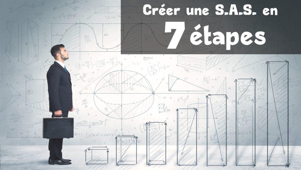 S.A.S. – Les 7 étapes clés pour créer une entreprise en Colombie