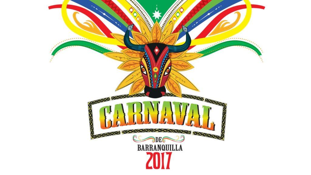 Carnaval de Barranquilla 2017 – Le programme de Carnaval S.A.