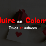 Comment séduire en Colombie : trucs et astuces pour la Saint-Valentin