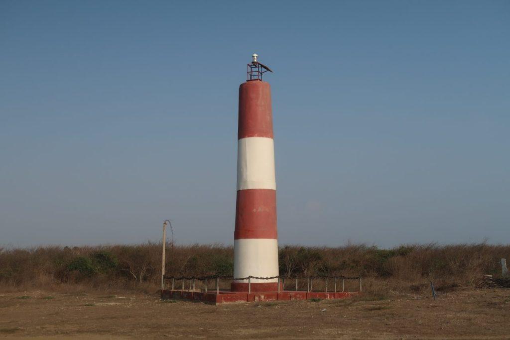 phare de Galerazamba