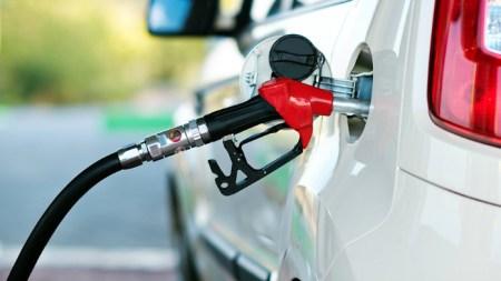 gasolina sube colombiano indgnado