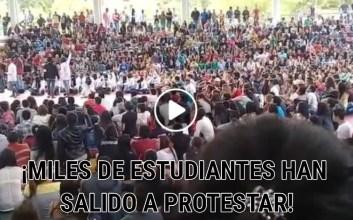 Universidad de Pamplona