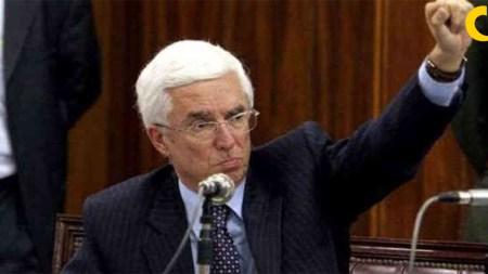 jorge robledo mejor senador de colombia