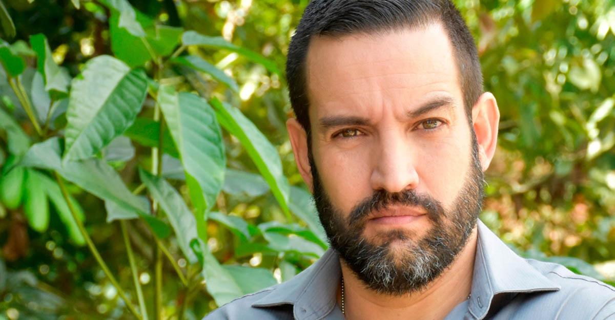 Excandidato uribista advierte que Duque debe entender que Uribe es el jefe