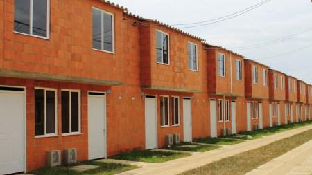 casas gratis gobierno subsidios