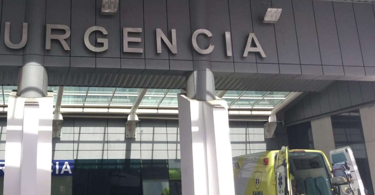 Revelan el nombre de las 10 EPS que serán embargadas próximamente en Colombia