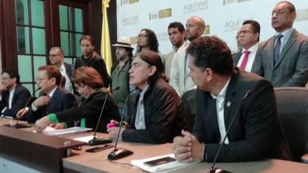 oposicion educacion publica defensa billon