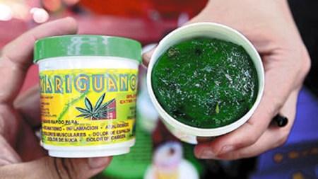 pomadas marihuana decreto ivan duque colombia