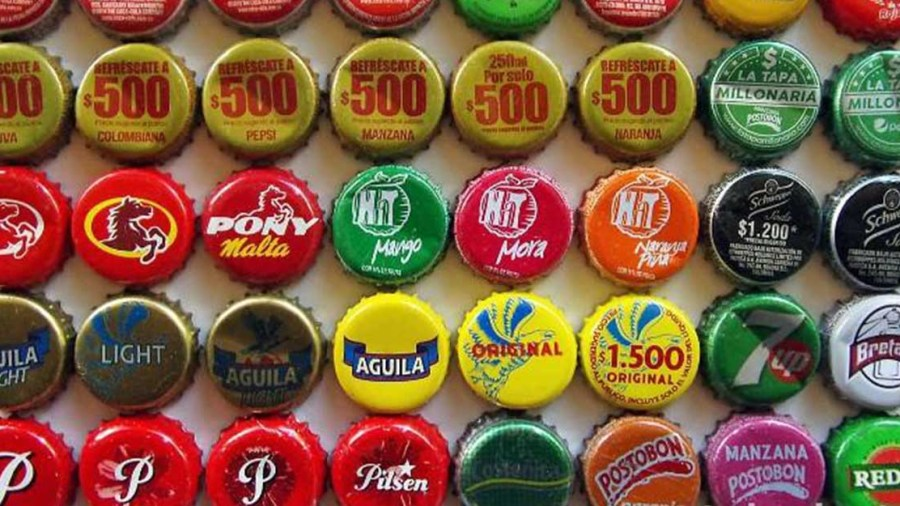 gaseosas cerveza iva impuestos colombia