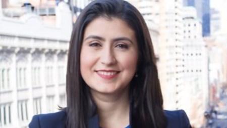 yessica ramos nueva york estados unidos política colombia
