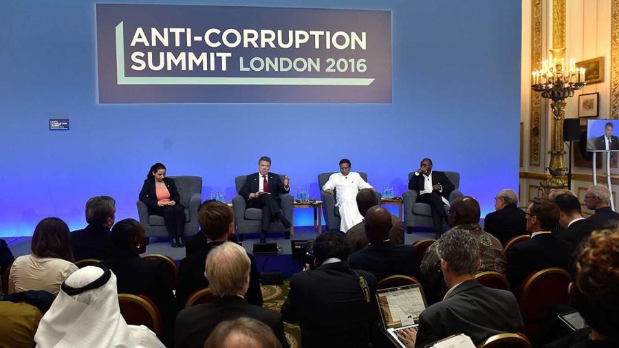 anticorrupcion cumbre colombia