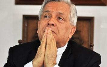 arzobispo de cali iglesia dialogo eln ivan duque gobierno