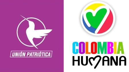 colombia humana union patriotica