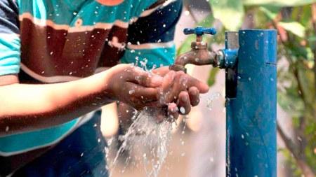 agua servicios colombia