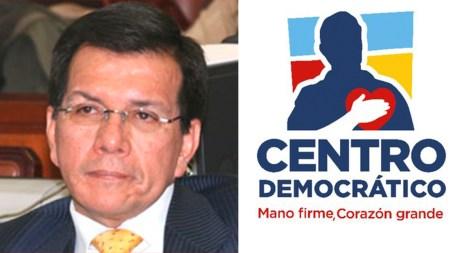 avales centro democratico santander