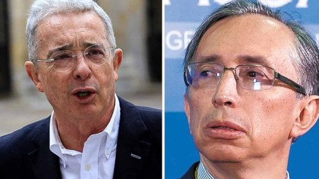 fiscal uribe