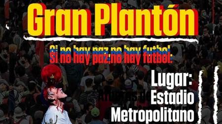planton