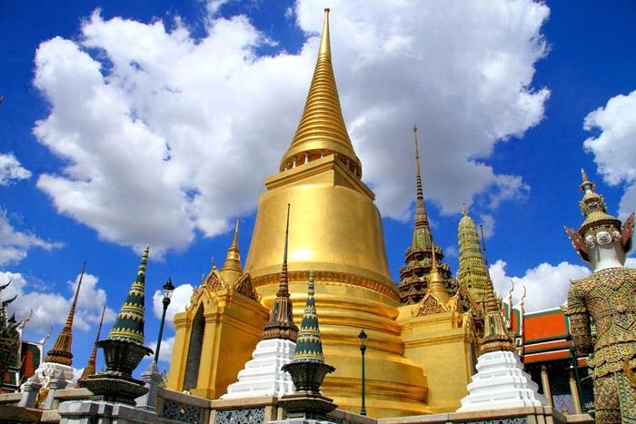 Grand-Palace yoshiewafa.blogspot.com