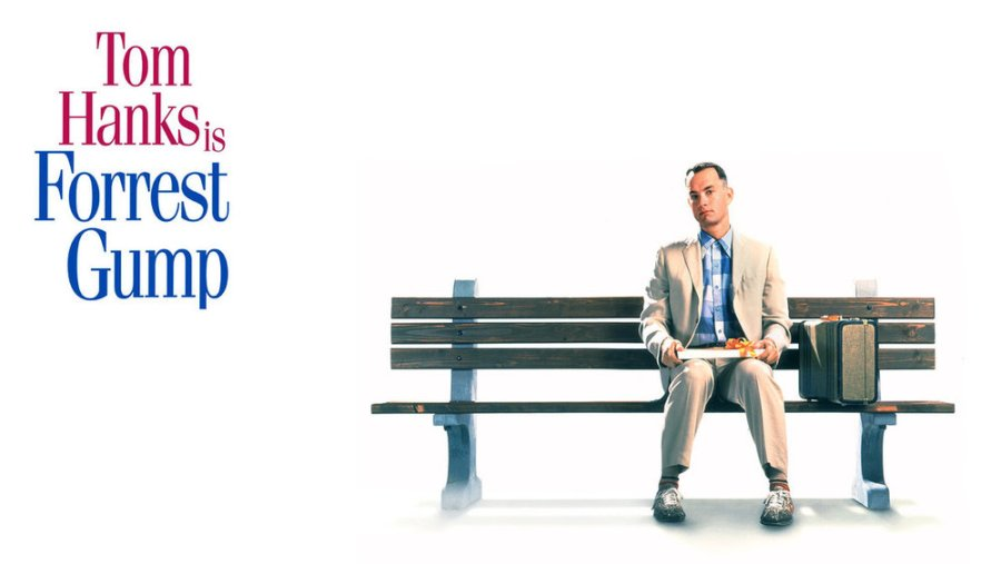 forrest-gump-opening-title-sequence