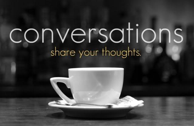 preguntas-para-conversaciones-en-ingles