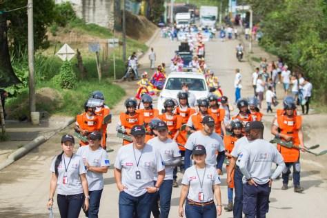 2017-04-08 desfile (12 of 24)