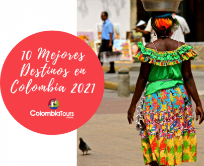Pasadia Termales San Vicente accommodation