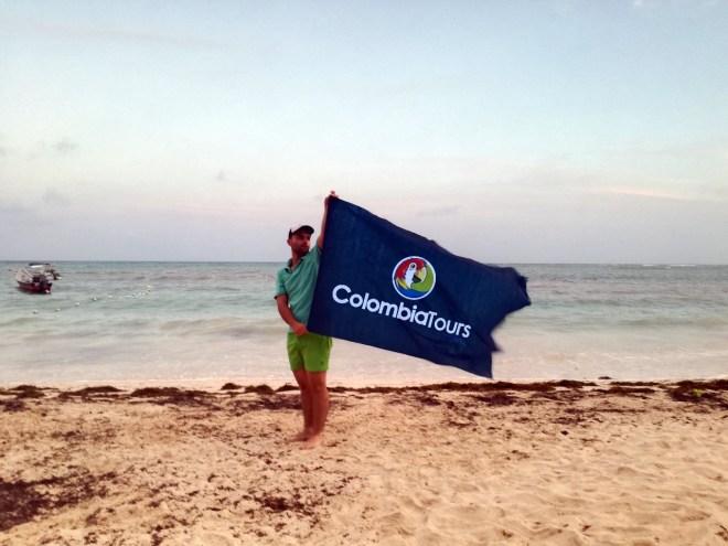 ColombiaTours.Travel - Travel - Plan to San Andrés - Cultural - Travel Blog