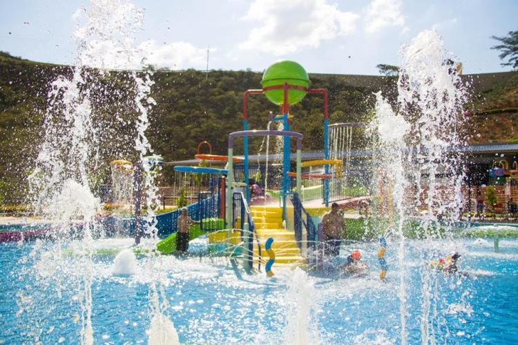 Parque Chicamocha - Acuaparque - Plan Turistico Chicamocha - Viajes Colombia - ColombiaTours.Travel - Bucaramanga (11)