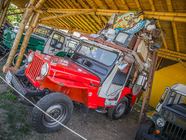 jeep-parque-los-arrieros