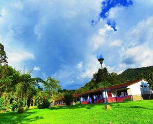 Otun Quimbaya