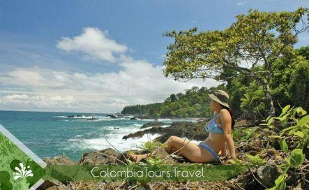 colombia tours travel bahia solano4 1
