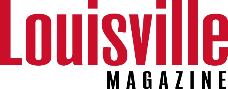 Louisville Magazine