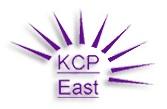 2015-5k_kcp logo