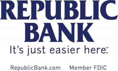 2015-5k_repbank_logo