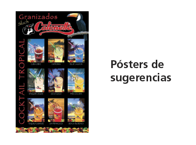 poster-sugerencias