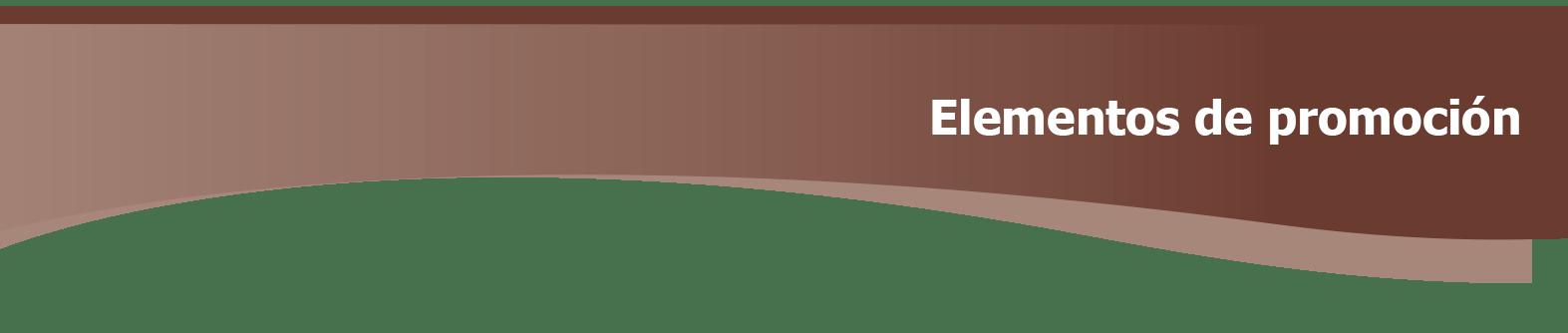 elementos-de-promocion